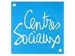 Centre sociaux