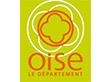 Oise département